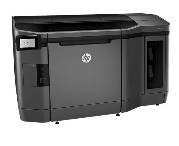 <br>HP Jet Fusion <br>3200 | 4200