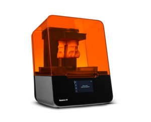 stampante-3d-formlabs-form-3