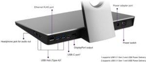 Monitor Designer Benq PD2710qc