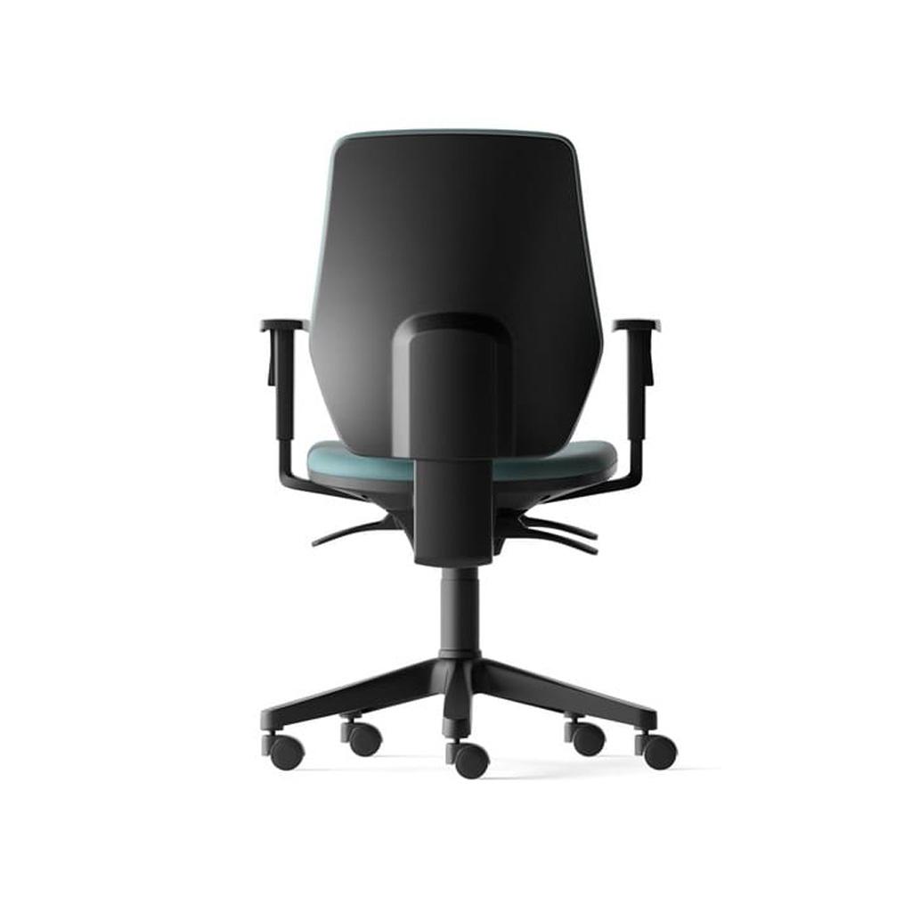 poltrona_operativa-elleci-office-feel_con_braccioli-1024x1024_gruppopace