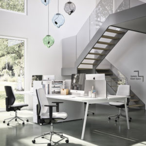 poltrona_operativa_ambiente-elleci-office-feel_front_1024x1024