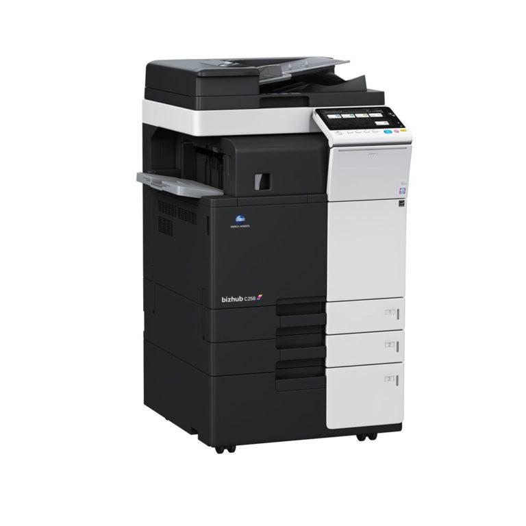 stampante_multifunzione_konica_minolta_c-258