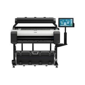plotter_canon_serie_tm-300-mfp-t36_01a_front_800x800