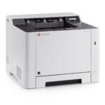 stampante-laser-colori_kyocera_p5021cdw_left
