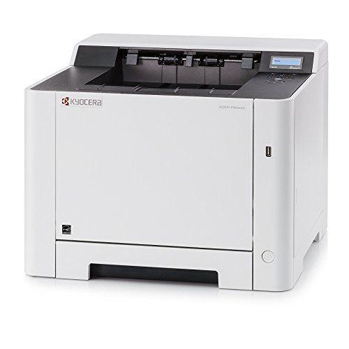 stampante-laser-colori_kyocera_p5021cdw_right