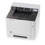 stampante-laser-colori_kyocera_p5021cdw_up