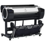 Canon-Plotter-CADGIS-IPF785-3