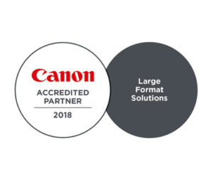 logo_canon_accredited_partner_big