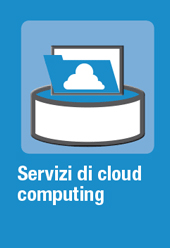 cloud_condivise_gestione_documentale