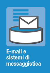 email-messaggistica_condivise_gestione_documentale