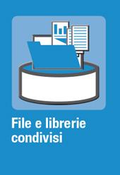 file-librerie_condivise_gestione_documentale
