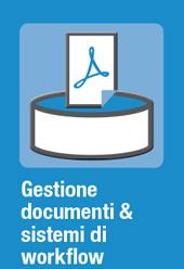 gestione-workflow-documenti_condivise_gestione_documentale