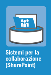 sistemi-sharepoint_condivise_gestione_documentale