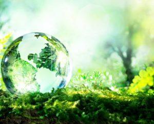 header_konica_minolta_carbon_neutrality_program_2018