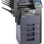multifunzione-kyocera-taskalfa-307ci_side_accessories