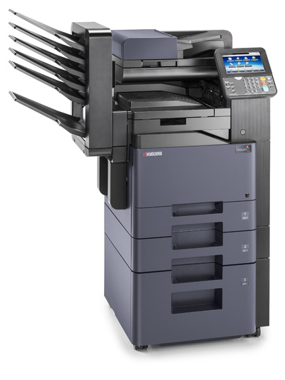 multifunzione-kyocera-taskalfa-307ci_side_accessories