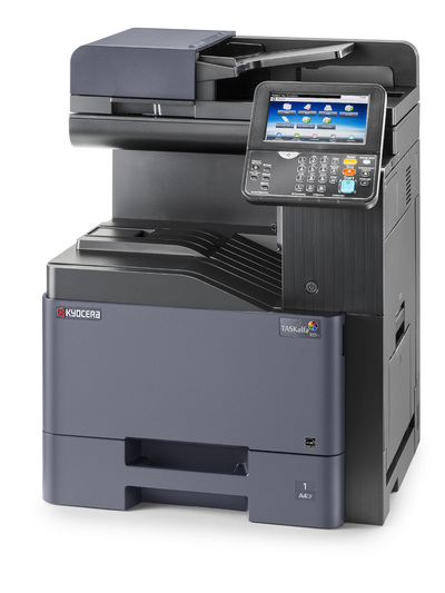 multifunzione-kyocera-taskalfa-307ci_side_b_without_cassette