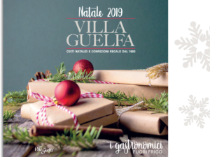 VillaGuelfa_Gastronomia _COPERTINA