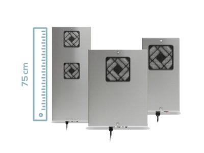 Jonix-steel-02-400×300