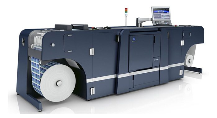 industrial-printing-konica-minolta_accuriolabel_190-699x380