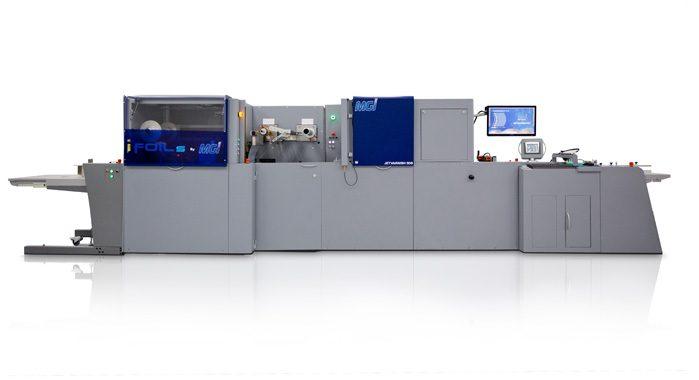 industrial-printing-konica-minolta_jetvarnish-3ds-ifoil_699x380