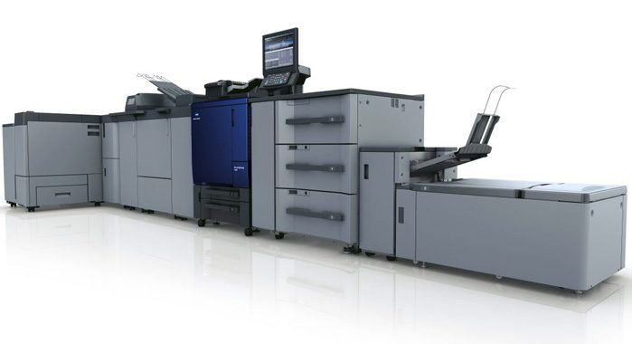 production-printing-konica-minolta_c3080-3080P-3070_699x380