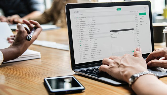 ricerca-documentale_gestione-documenti