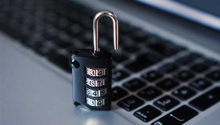 sicurezza-documenti-controllo_flussi_di_stampa_myq